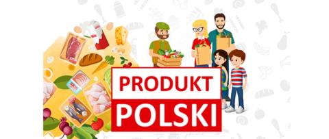 produkt-polski-logo