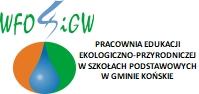 pracownia-edukacji-ekologiczno-przyrodniczej-w-szkolach-podstawowych-w-gminie-konskie