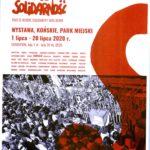 Solidarnos-plakat