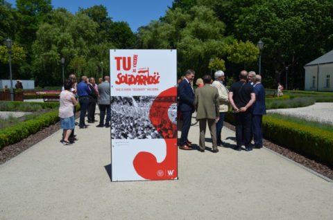 wystawa-solidarnosc