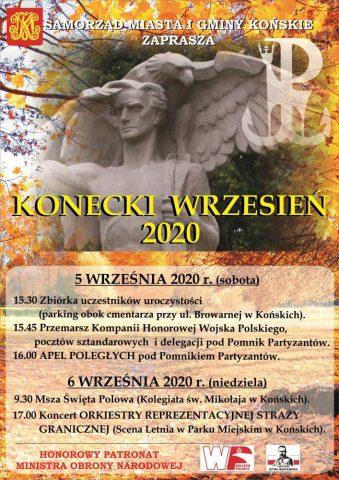 plakat_konecki_wrzesien_2020