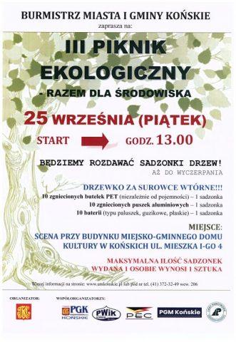 plakat_3_piknik_ekologiczny