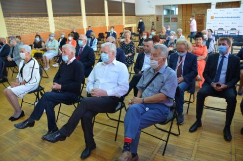 posiedzenie-rady-seniorow