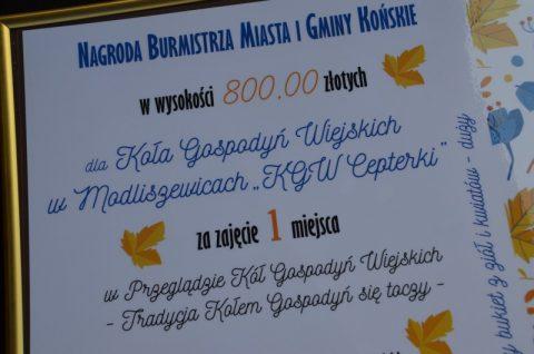 kgw-przeglad