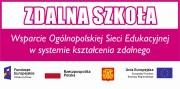 zdalna-szkola-baner