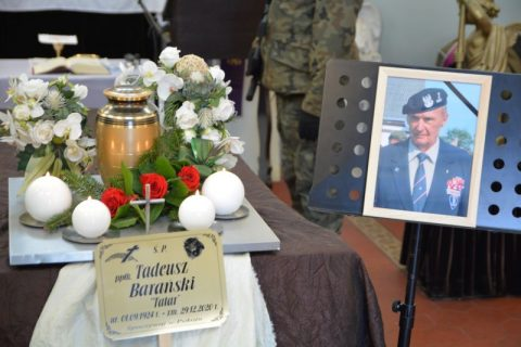 pogrzeb - ps Tatar