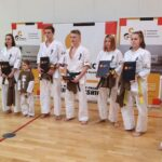 nagrody-karate