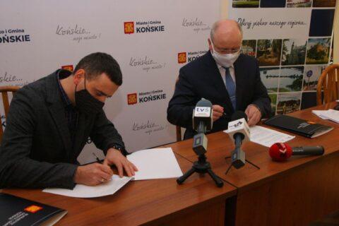 podpisanie-umowy