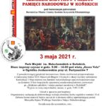 plakat-3-maja-2021-marsz