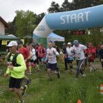 cross-maraton-2021